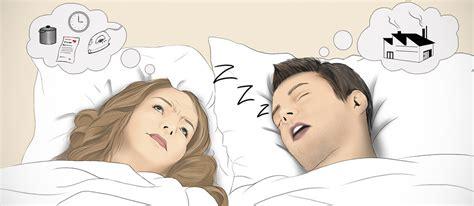 hände schlafen oft ein warum frauen schlechter schlafen als m 228 nner