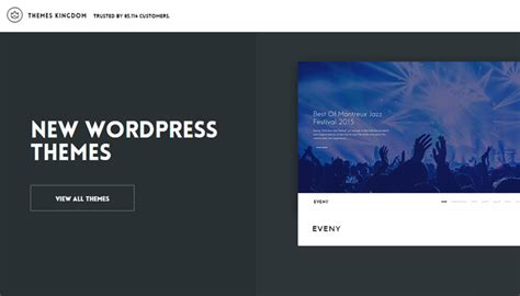 wordpress theme fixed layout top web design trends for 2015