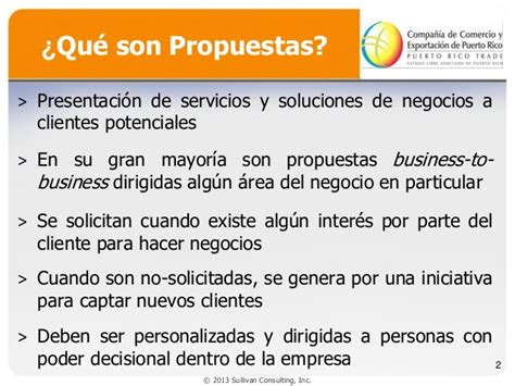 issuu ii parte experiencias y propuestas de share the knownledge propuesta de servicios