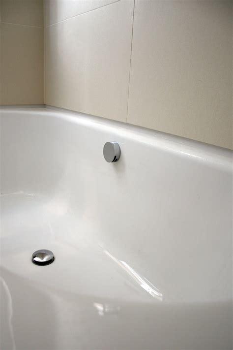 bette bathtubs bette steel bath with upstand london bathrooms