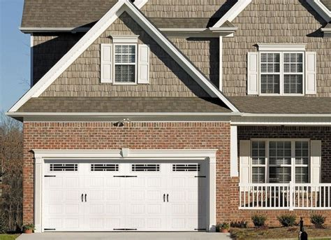 track garage door repair elgin garage door repair elgin il ppi
