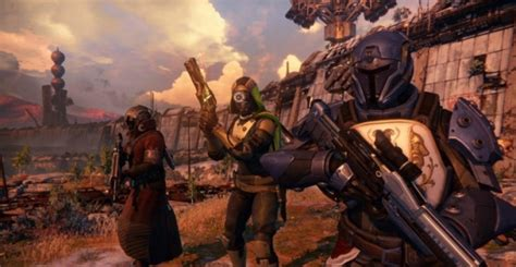 destiny 2 news release in 2017 on par with future consoles in the news breathecast