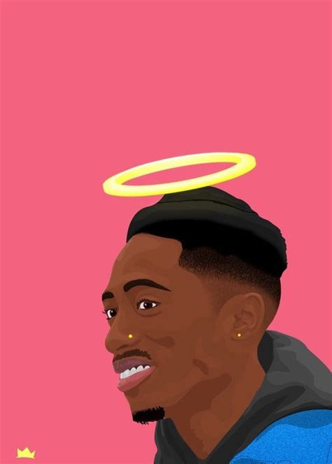wallpaper for iphone tupac and tupac image wallpapers pinterest tupac images