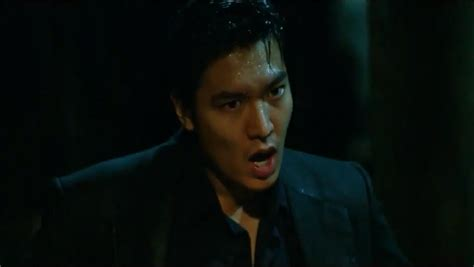 download film lee min ho gangnam 1970 download film lee min ho gangnam 1970 personal thoughts my