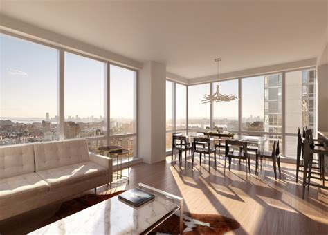 nyc appartments for sale nyc luxury apartments brucall com