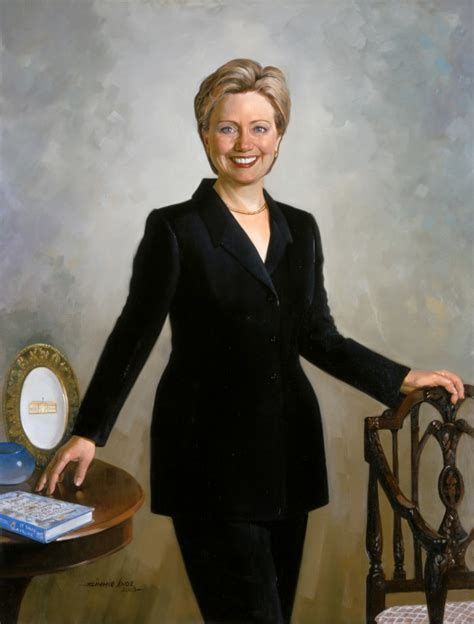 hillary clinton house file hillary clinton official white house portrait jpg wikimedia commons