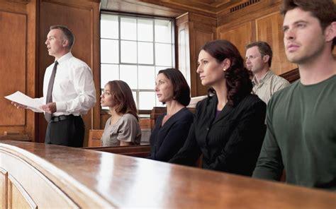 Verdict Unsafe defense verdict in california s asbestos