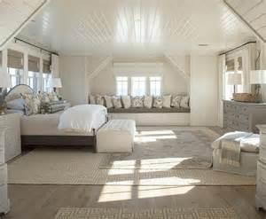 Guest Bedroom Suite Ideas 17 Best Ideas About Loft Bedroom Decor On Loft
