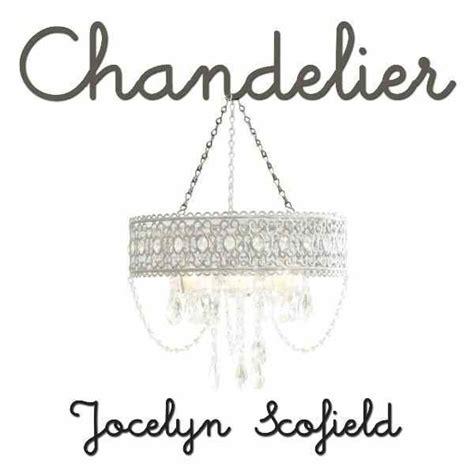 Chandelier Sia Album Chandelier Sia Covers Single By Jocelyn Scofield