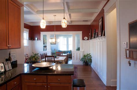 spectacular kitchen dining room living room open floor plan house plans
