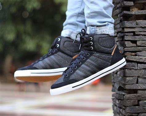 Sepatu Adidas Neo Cacity adidas neo cacity liverpoolmasonichall co uk