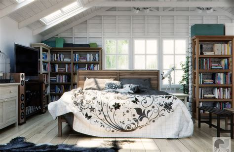 library bedroom 8 unique ways to decorate your child s bedroom daily
