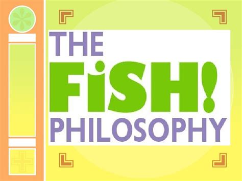 powerpoint templates free philosophy fish ppt