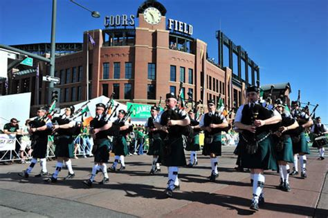 st s day in denver things to do in denver this weekend mar 10th 12th 2017 kid 101