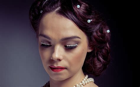 hair and makeup nottingham bridal hair courses nottingham fade haircut