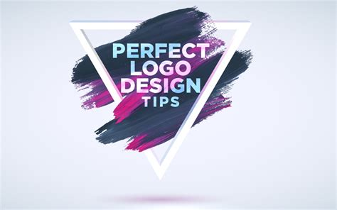 logo layout tips tips how to create a perfect logo design