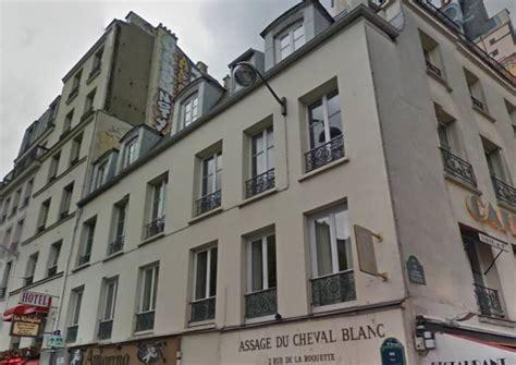 hotel rue de la roquette 2950 hotel rue de la roquette apartment studio rue de la