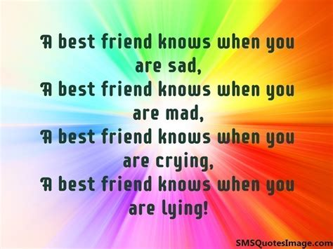 friendship sms pic impremedia net