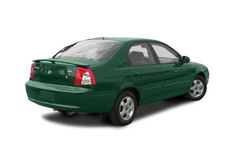 2003 Kia Spectra Specs 2003 Kia Spectra Specs Pictures Trims Colors Cars