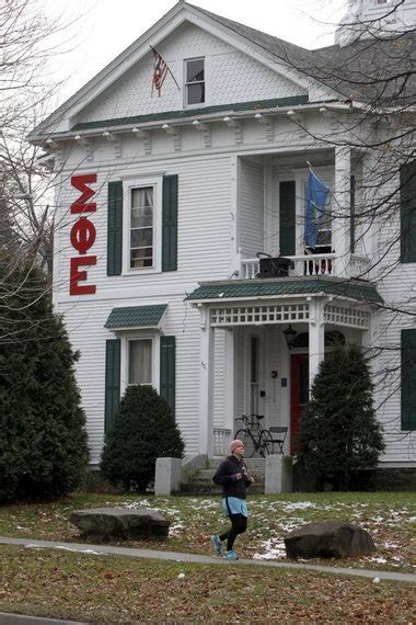 haus rapen of vermont frat accused of asking who do you