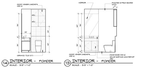 interior design graphic standards graphic standards for architectural cabinetry of an