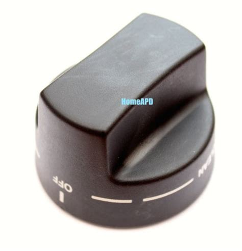 compare price viking range replacement knobs on