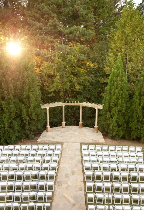 Wedding Reception Locations In Ga by 24 Best Venues In Ga Images On Wedding