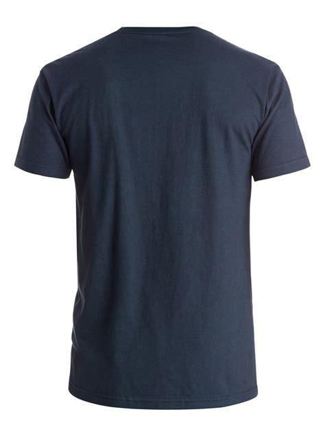 T Shirt Marlin fl marlin t shirt aqyzt04059 quiksilver