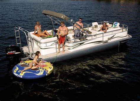 boat dealers near brainerd mn boats harris mn 6 free boat plans top