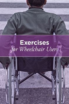 wheelchair sitting exercise bike fitness from a chair chairs exercise and