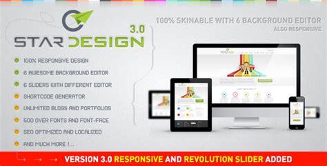themeforest design cstar design wordpress theme wordpress themeforest