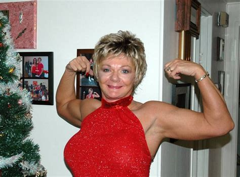 pictures women 60 64 years of age what is the best workout for people over 60