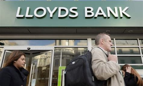 lloyds bank sunderland now lloyds to axe branches after cull at barclays this