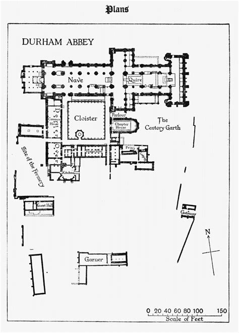 100 romanesque floor plan romanesque architectural 100 medieval cathedral floor plan romanesque
