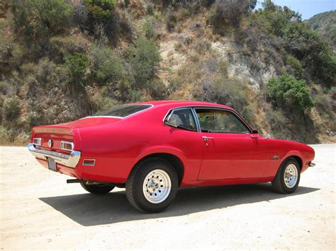 ford maverick 1970 maverickman626 1970 ford maverick specs photos