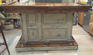 repurposed furniture hometalk repurposed furniture dede designed decor s