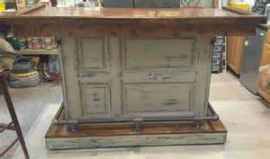 Diy pallet wood kitchen countertops together with kitchen counter bar