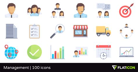 managing ui pattern collections management 100 free icons svg eps psd png files
