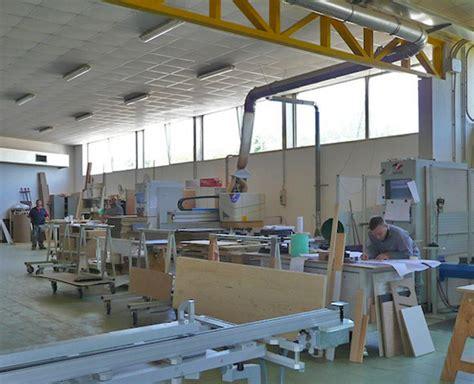 arredamenti ferrara negozi arredamento ferrara wa poderi arreda arredamento
