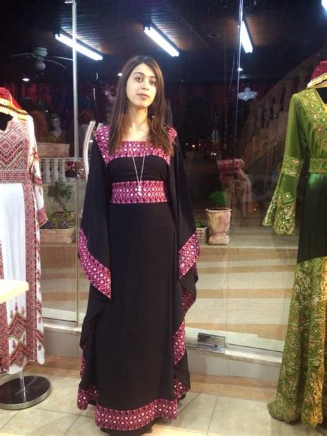 Abaya Sets Nf 071c 148 b 228 sta bilderna om clothes palestinian traditional dresses thobes and headpieces p 229