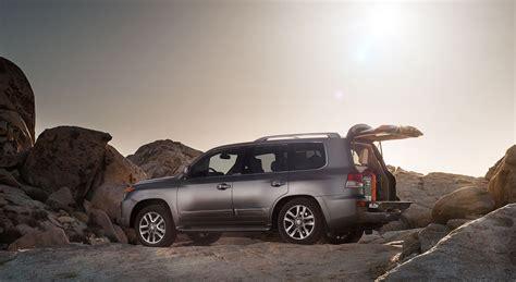 manual repair autos 2000 lexus lx seat position control 2015 lexus lx review prices specs
