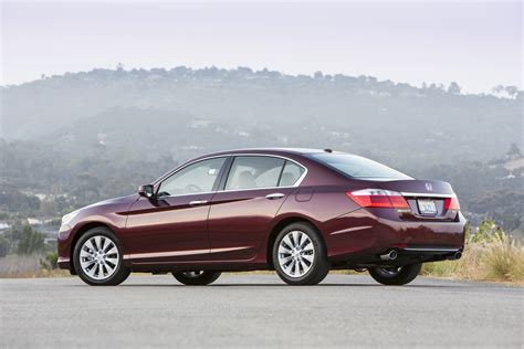 honda accord recall 2013 honda accord recall review price interior