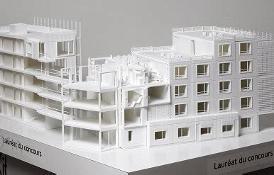 3d architectural design 3dprint com architectural models and 3d printing in buildings houses