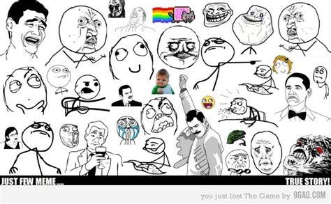 9gag Meme List - some 9gag meme miivenue94