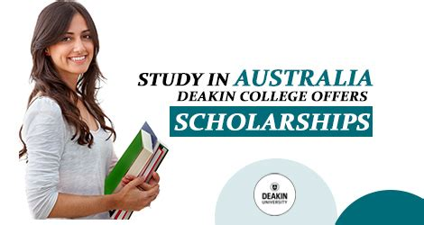 Deakin Mba Average Salary by Siec Study Abroad Study Abroad Consultants Overseas