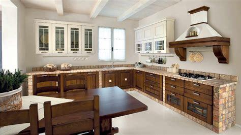 Modelli Di Cucine In Muratura by Modelli Cucine In Muratura
