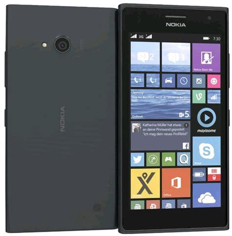nokia lumia 735 nokia lumia 735 4g black a00021331 expansys ireland
