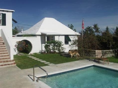 Bermuda Cottages by Bermuda Cottage Rental 28 Images Sand Dollar Front Two Bedroom Homeaway Bermuda Rectory