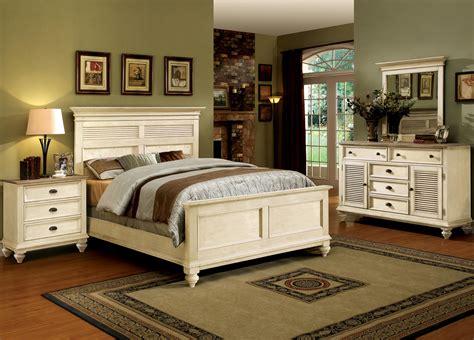 full bed headboard footboard full queen shutter panel headboard footboard bed by
