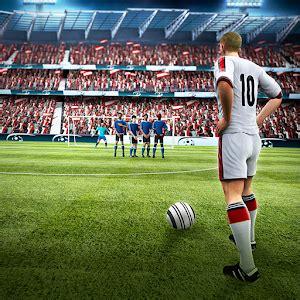download game sepak bola mod apk game sepak bola football world cup versi app version apk